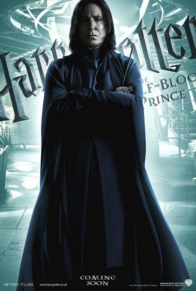 複製 -Harry Potter and the Half-Blood Prince 2.jpg
