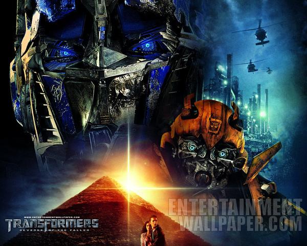 複製 -Transformers Revenge of the Fallen.jpg