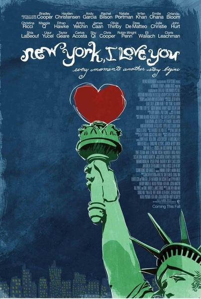 紐約我愛你_7.jpg