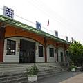 IMGP2785