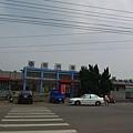 IMGP2736
