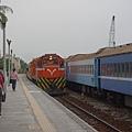 IMGP2928