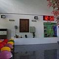 IMGP6460