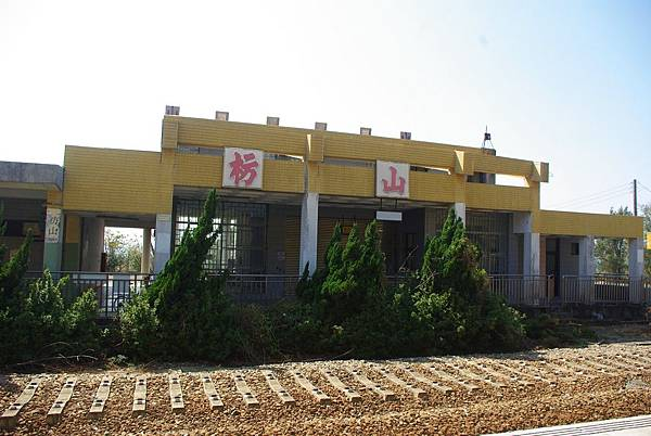 IMGP7591