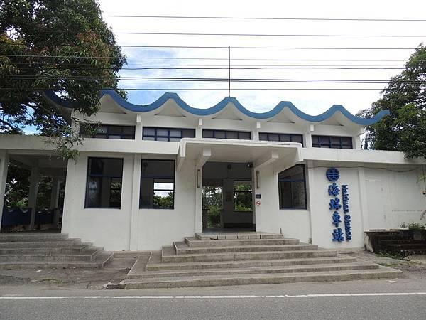DSCN9729