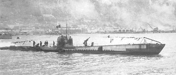 SM UC-93
