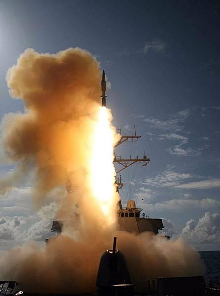 Standard-Missile-3-SM3