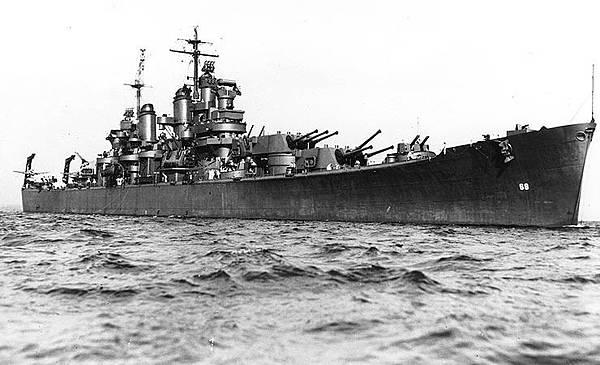 USS CA-68