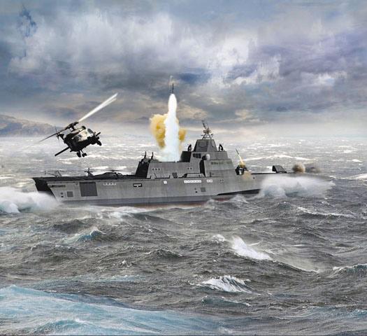USS MMC-LCS2