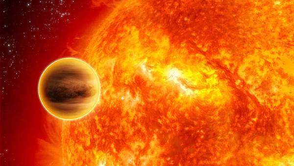 exoplanet20151006-16