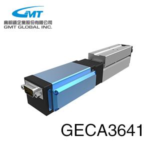 GECA3641.jpg