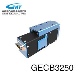 GECB3250.jpg