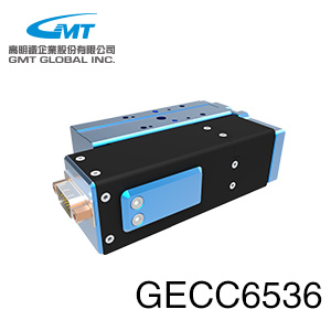 GECC6536.jpg