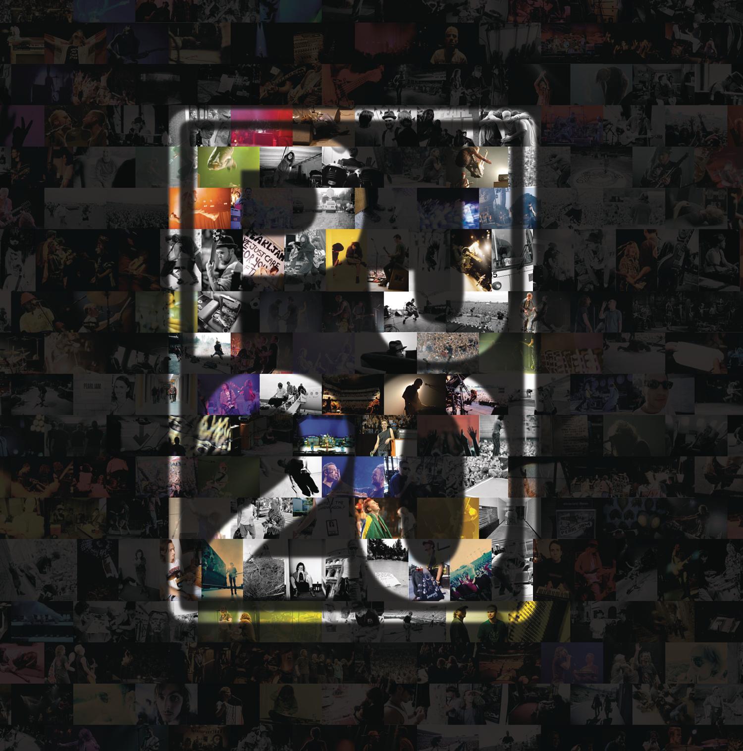 卡麥隆克洛操刀,珍珠果醬【20週年紀念電影】20日全球同步上映 重現95年台北演唱會珍貴畫面  回聲等十餘樂團首映朝聖