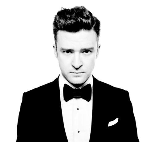 賈斯汀宣告回歸樂壇,全新單曲〈Suit & Tie〉官網今起全球首播!