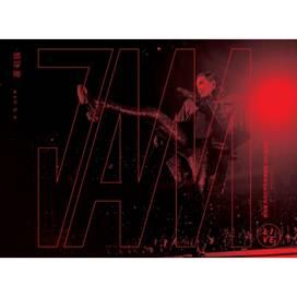 有一種聲音,只要一出現,就會震懾你所有的聽覺焦點… 有一種精神叫 蕭敬騰 蕭敬騰同名世界巡迴演唱會 2012台北站