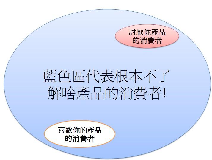 2012-01-10_022029.jpg