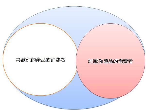 2012-01-10_022154.jpg