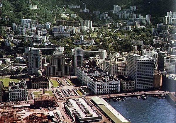 800px-Hongkong_Central_1955