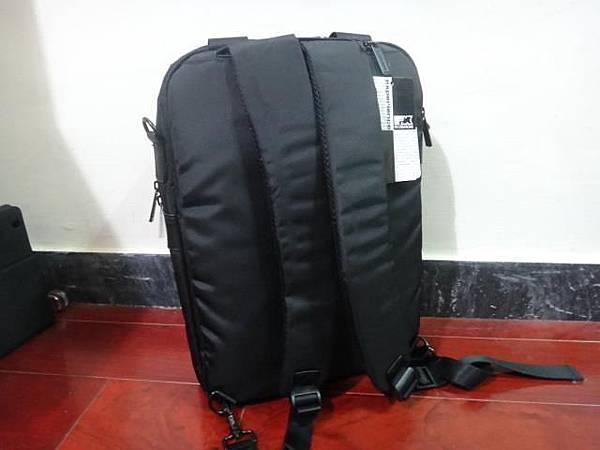 DSC05017