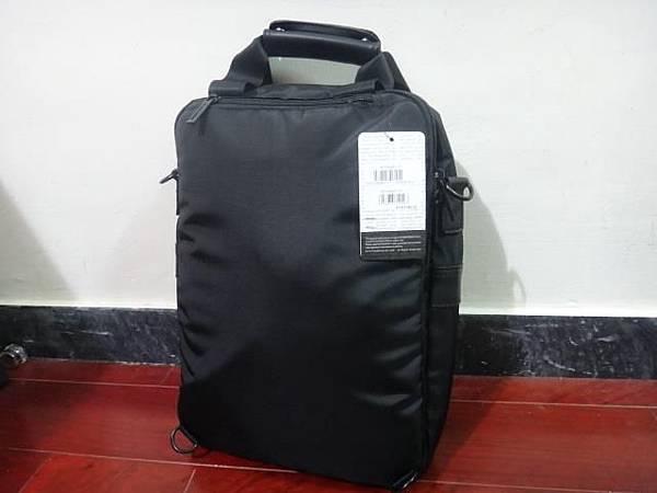 DSC05020