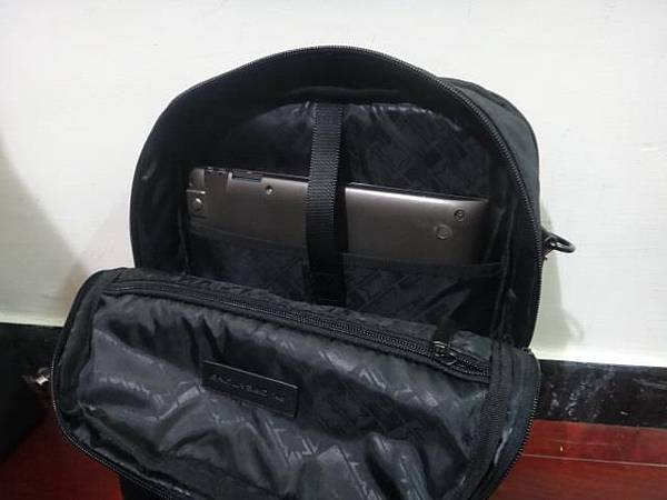 DSC05052