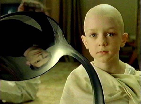 matrixspoon