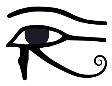 650px-Eye_of_Horus_bw.svg[8]