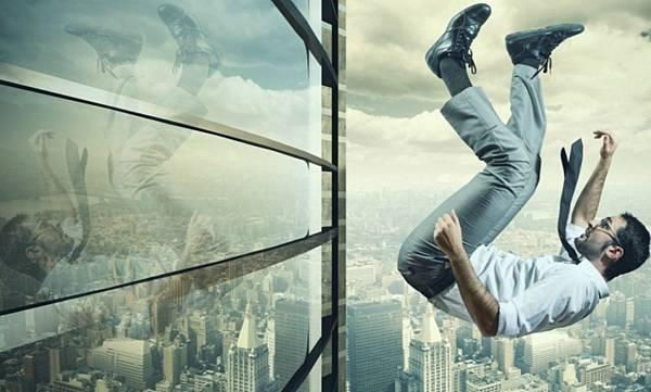 個股介紹-新創IPO-創業心法-美國最活躍的天使投資創辦人