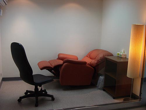 talkingroom.jpg