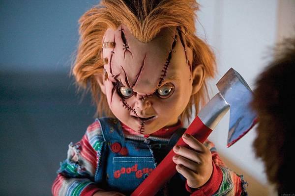 Seed-Of-Chucky-seed-of-chucky-29020578-1400-931.jpg