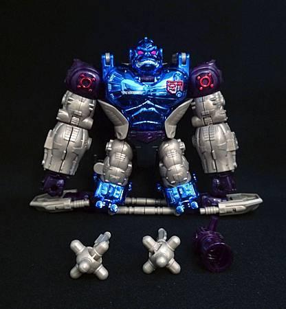 Optimus Primal_4