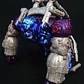 Optimus Primal_6-1