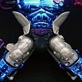 Optimus Primal_11