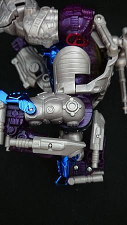 Optimus Primal_12-1