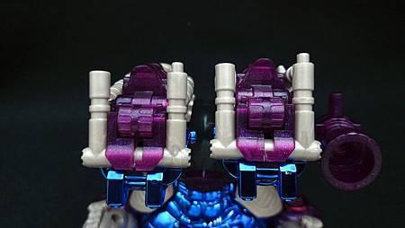 Optimus Primal_12-2
