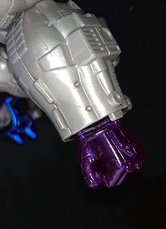Optimus Primal_13-3