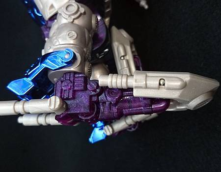 Optimus Primal_16-2