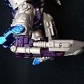 Optimus Primal_16-1