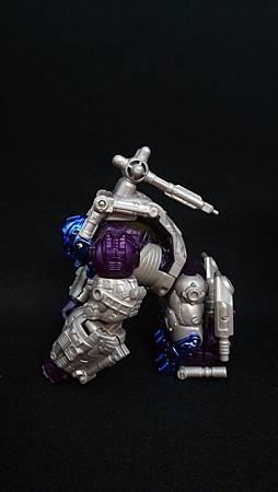 Optimus Primal_18