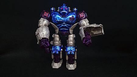 Optimus Primal_19-1
