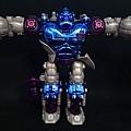 Optimus Primal_19-3