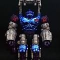 Optimus Primal_19-4