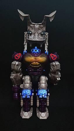 Optimus Primal_19-5