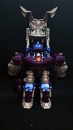 Optimus Primal_19-6