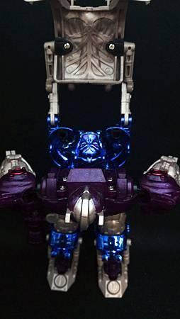 Optimus Primal_19-7