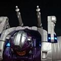 Optimus Primal_19-8-1