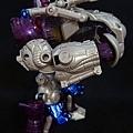 Optimus Primal_19-8-3