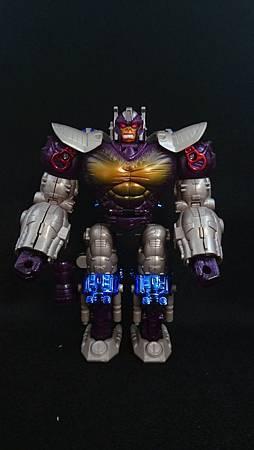 Optimus Primal_19-9