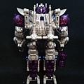 Optimus Primal_19-10